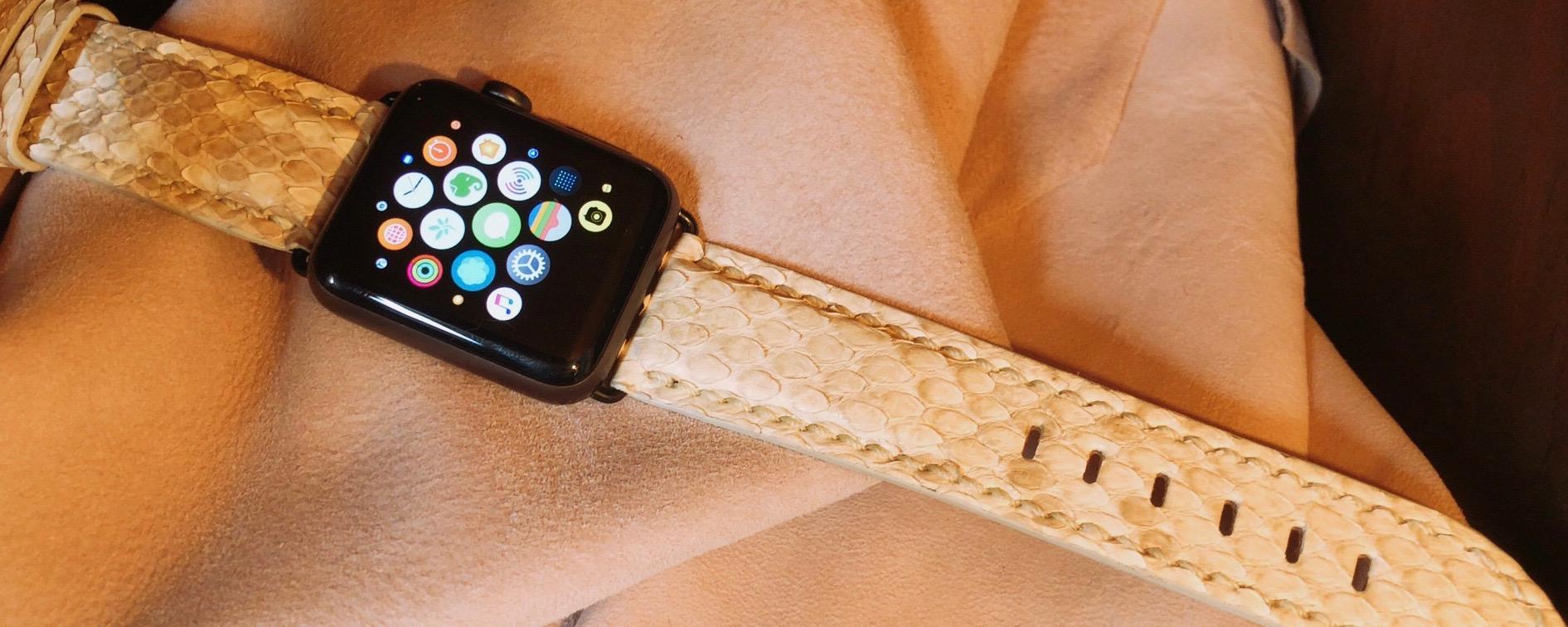 トップ−メニュー|レザー腕時計ベルト「Yoshiki-WatchBox」