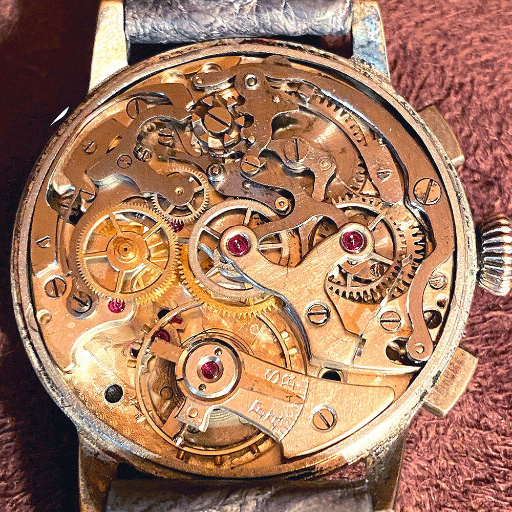 腕時計のムーブメントについて (アンジェラス)page-visual 腕時計のムーブメントについて (アンジェラス)ビジュアル