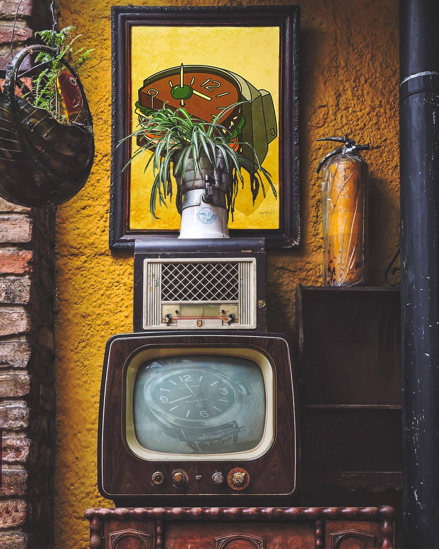 ヴィンテージな雰囲気のお部屋にも・・・page-visual ヴィンテージな雰囲気のお部屋にも・・・ビジュアル